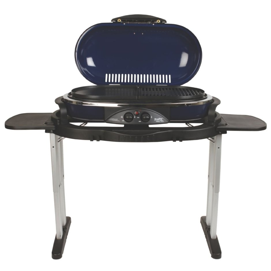 Coleman LX Roadtrip Grill